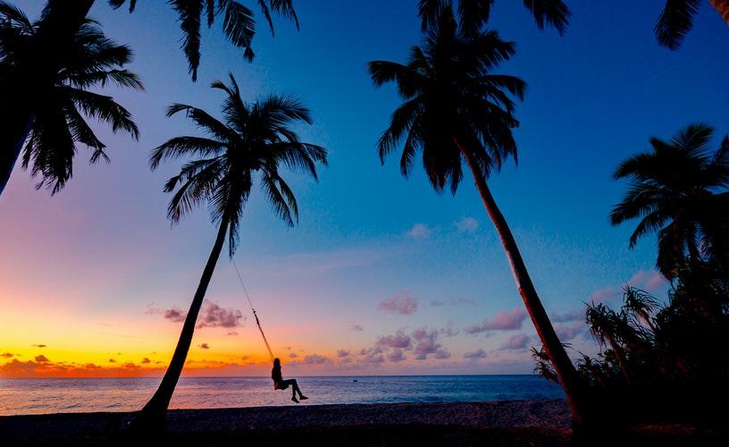 Vanuatuiland