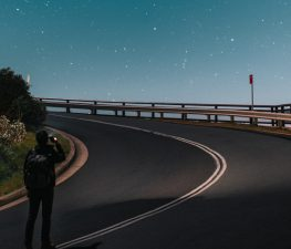 adventure_image
