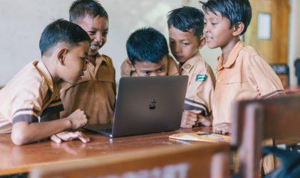 education_image